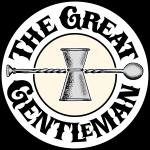 TGG-Header-Logo
