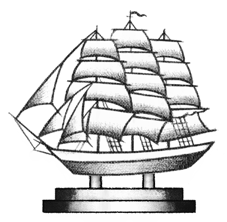 TGG-footer-center-Logo